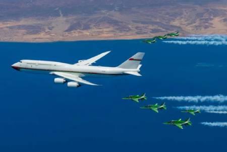 عکسهای جالب,عکسهای جذاب,هواپیماهای جنگنده