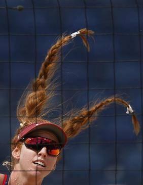 عکسهای جالب,عکسهای جذاب,مسابقات ورزشی