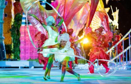 عکسهای جالب,عکسهای جذاب,پارالمپیک