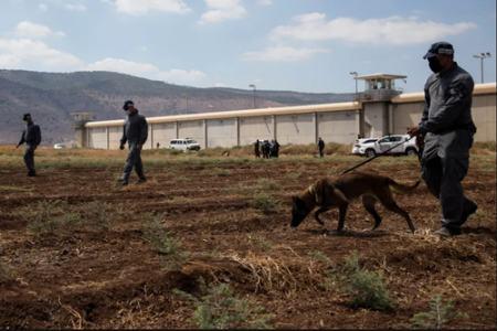 عکسهای جالب,عکسهای جذاب,ماموران امنیتی اسراییل