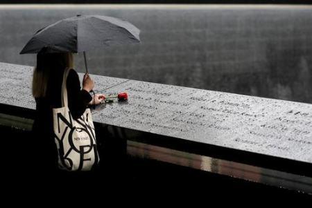عکس های دیدنی و جالب روز 11 سپتامبر