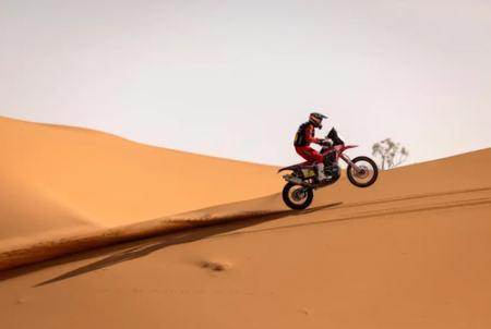 عکسهای جالب,عکسهای جذاب,موتورسواری