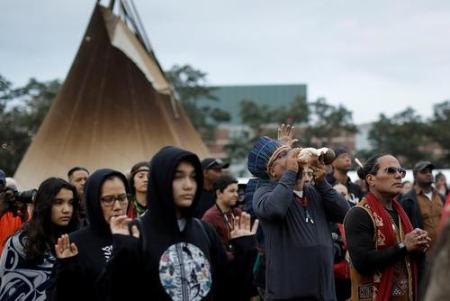 عکسهای جالب,عکسهای جذاب, بومیان آمریکا