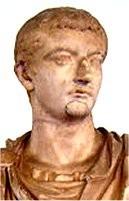 تیبریوس