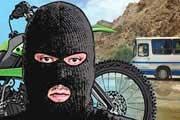 دستگیری آخرین عضو باند راهزنان مسلح در كرمان