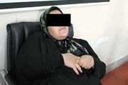 عامل فجیع ترین قتل سال در شیراز دستگیر شد