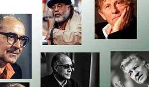 عباس كیارستمی در فهرست ۵۰ فیلم ساز تاثیرگذار سینمای جهان