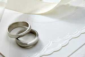 اعتراف به كوتاهی و درخواست طلاق توافقی