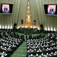 طرح استيضاح وزير نیرو مجلس را به هم ریخت