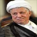حمله با شوکر به اعضای خانواده هاشمی رفسنجانی در حرم عبدالعظیم (ع)