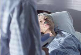مردان بيش از زنان به سرطان مبتلا ميشوند