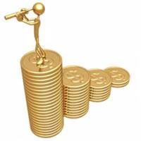 افزایش 10 هزار تومانی قیمت سکه در هفته گذشته
