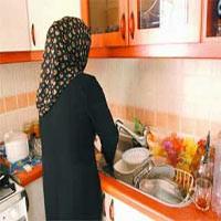 بيمه زنان خانهدار در بنبست