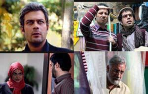 آخرین تغییرات سریال های ماه مبارک رمضان