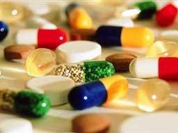 وزير بهداشت: داروي رشد قد دروغ است