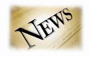 اخبار,اخبار جدید,اخبار جالب