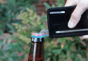 جعبه ابزار قاب موبایل , تصاویر قاب موبایل ابزار دار