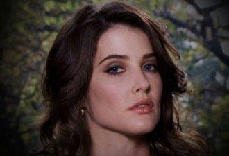 جذاب ترین زنان جهان,زیباترین زنان جهان,زیباترین زنان دنیا
