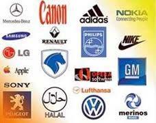 برندها در ایران,فروش محصولات برند در ایران