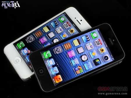 جدیدترین گوشی موبایل,گوشی هوشمند, قیمت گوشی موبایل, گوشی موبایل, گوشیهای هوشمند برتر ماه فوریه ۲۰۱۳, اخبار