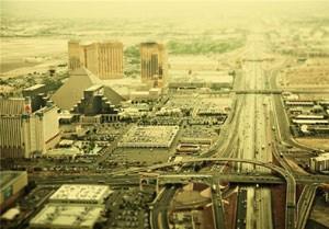 مناظرآلاینده شهراسباب بازی , تصاویر مناظرآلاینده شهر