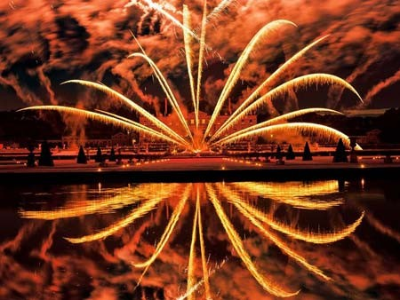 تصاوير,تصاوير زيبا,تصاوير روز,عکس,www.tudartu.ir