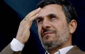 احمدی نژاد,شلیک به احمدی نژاد,ماجرای شلیک به احمدینژاد در امریکا