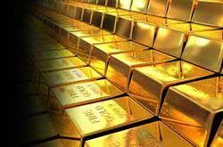 قیمت طلا در ایران به روز