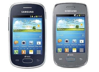 خرید vpn موبایل خرید vpn اندروید خرید vpn آیفون خرید وی و سرور vpn برای اندروید با قیمت مناسب موبایل و خرید vpn vpn برای گوشی mch asia