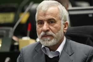 احمدی نژاد و مشایی,میتینگ استادیوم آزادی,بیت المال ملک شخصی احمدینژاد