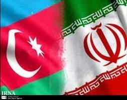 اخبار,قرارداد ترکمنچای