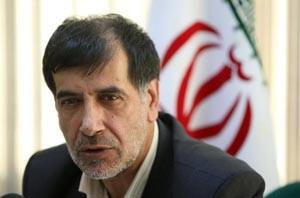 رد صلاحیت مشایی,واکنش احمدی نژاد به رد صلاحیت مشایی
