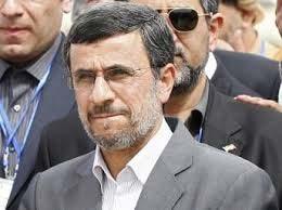 خبر بازداشت «محمود احمدی نژاد» از کجا درآمد