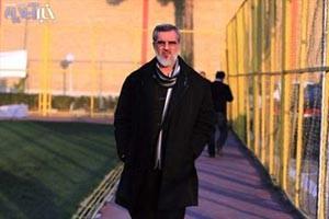 فوتبال ایران,محمد رویانیان