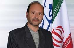 بخشایش,رد صلاحیت مشایی رد احمدینژاد,سخنان بخشایش در کرسی آزاد اندیشی