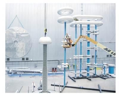 مطالب داغ: فناوری که جهان را در 2013 تغییر خواهد داد