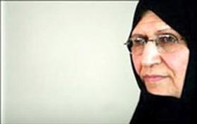 نامه زهرا مصطفوی به رهبر انقلاب در واکنش به رد صلاحیت هاشمی رفسنجانی