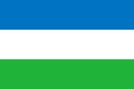 کوچکترین کشور جهان,جمعیت جمهوری مولوسیا,مساحت جمهوری مولوسیا