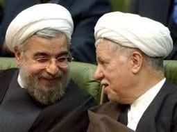 نماینده ایران در مذاکره با اوباما