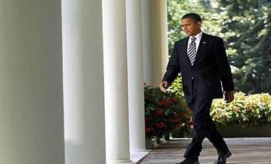 اخبار,ملاقات اوباما با روحانی