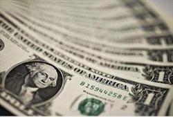 جدول قیمت انواع ارز در بازار آزاد