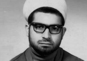 سفرقاچاقی روحانی به عراق,حسن روحانی,جمهوری خواه اسلامگرا,پیشینه حسن روحانی
