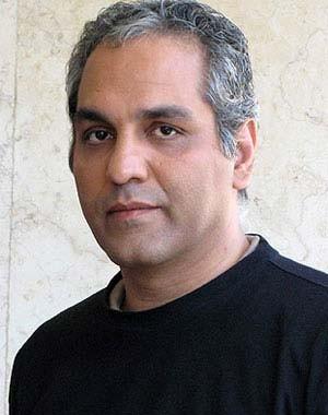 بازگشت مهران مدیری,سریال جدید مهران مدیری, فیلم ویلای من
