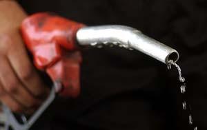آغازتوزیع بنزین یورو4,افزایش مصرف بنزین یورو 4,قیمت گازوئیل