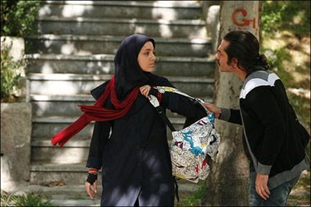 سریالهای رمضان 92,سریالهای ماه رمضان 92