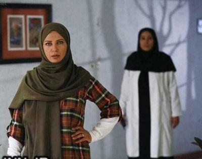 معرفی فیلم های ماه رمضان, تصاویر فیلم مادرانه