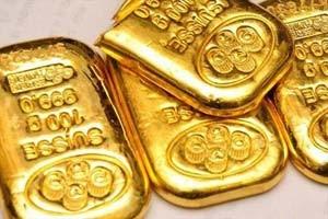 ,قیمت سکه در محرم,قیمت طلا در محرم