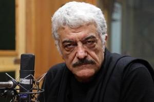 بازیگر سریال ستایش,بیوگرافی شهاب عسگری,فلج شدن شهاب عسگری