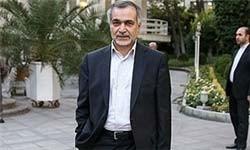 برادر روحانی,سمت برادر روحانی در دولت,حسین فریدون
