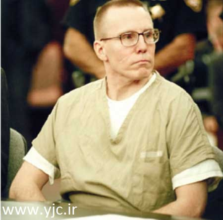 پزشک آمریکایی قاتل, اولین قاتل سریالی آمریکا